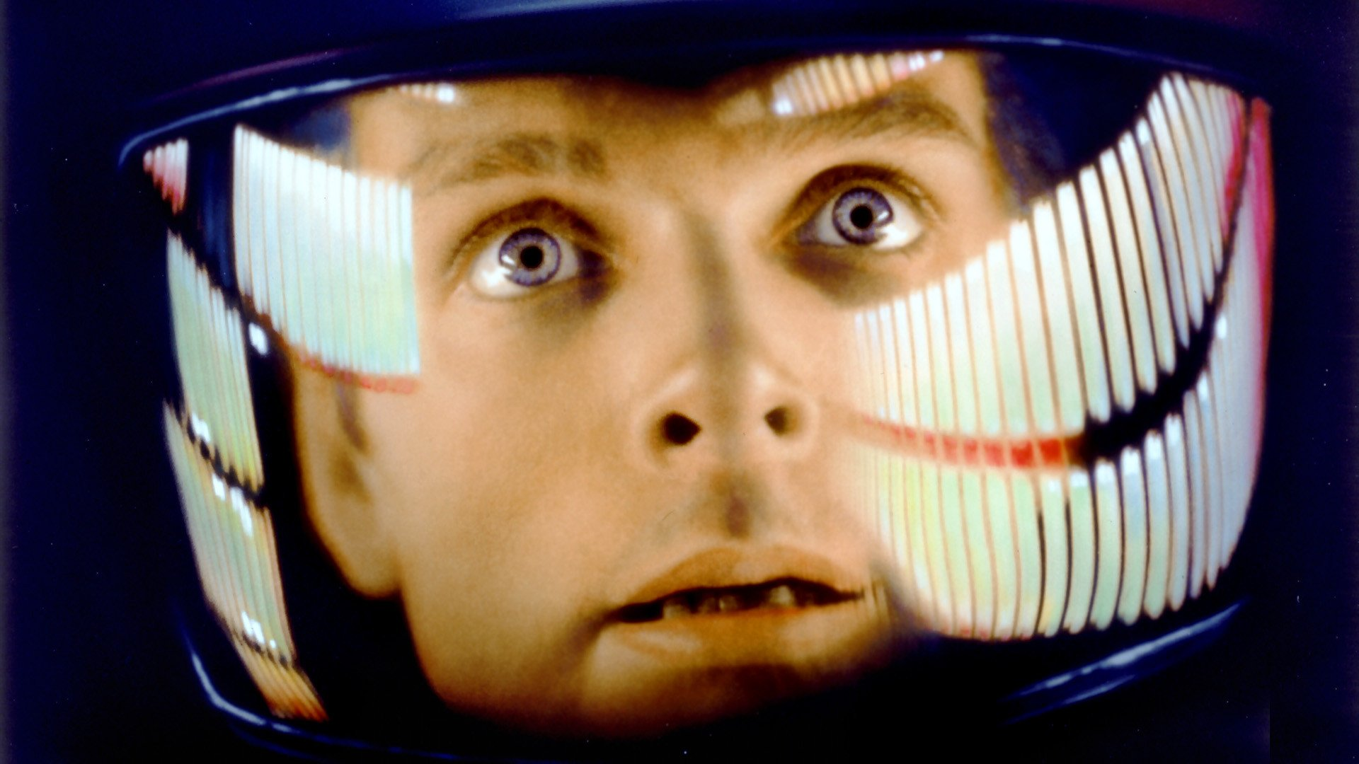 Take 2: 2001: A Space Odyssey feature image
