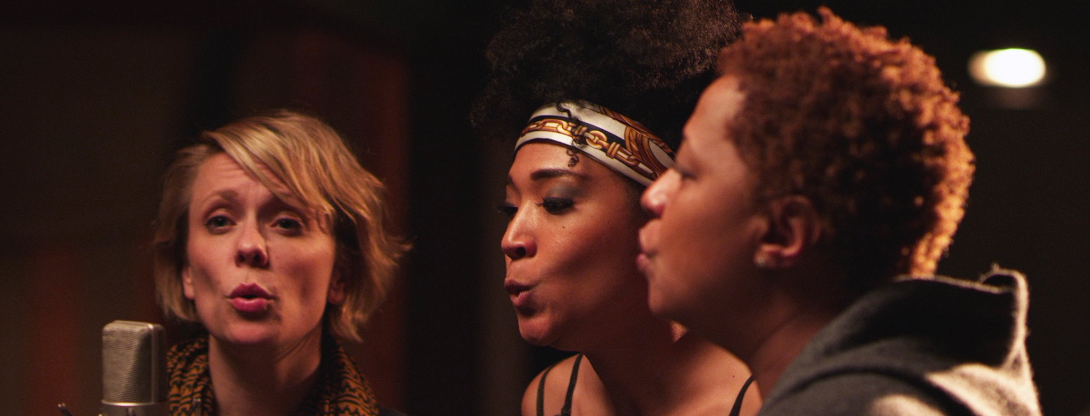 Film: 20 Feet From Stardom feature image