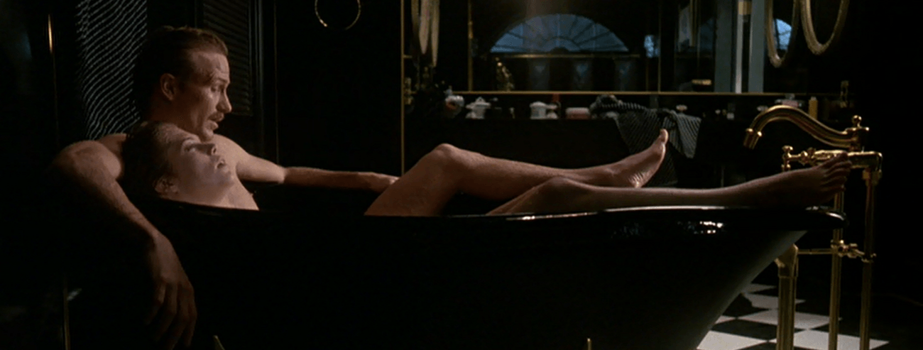 Take 2: Body Heat feature image