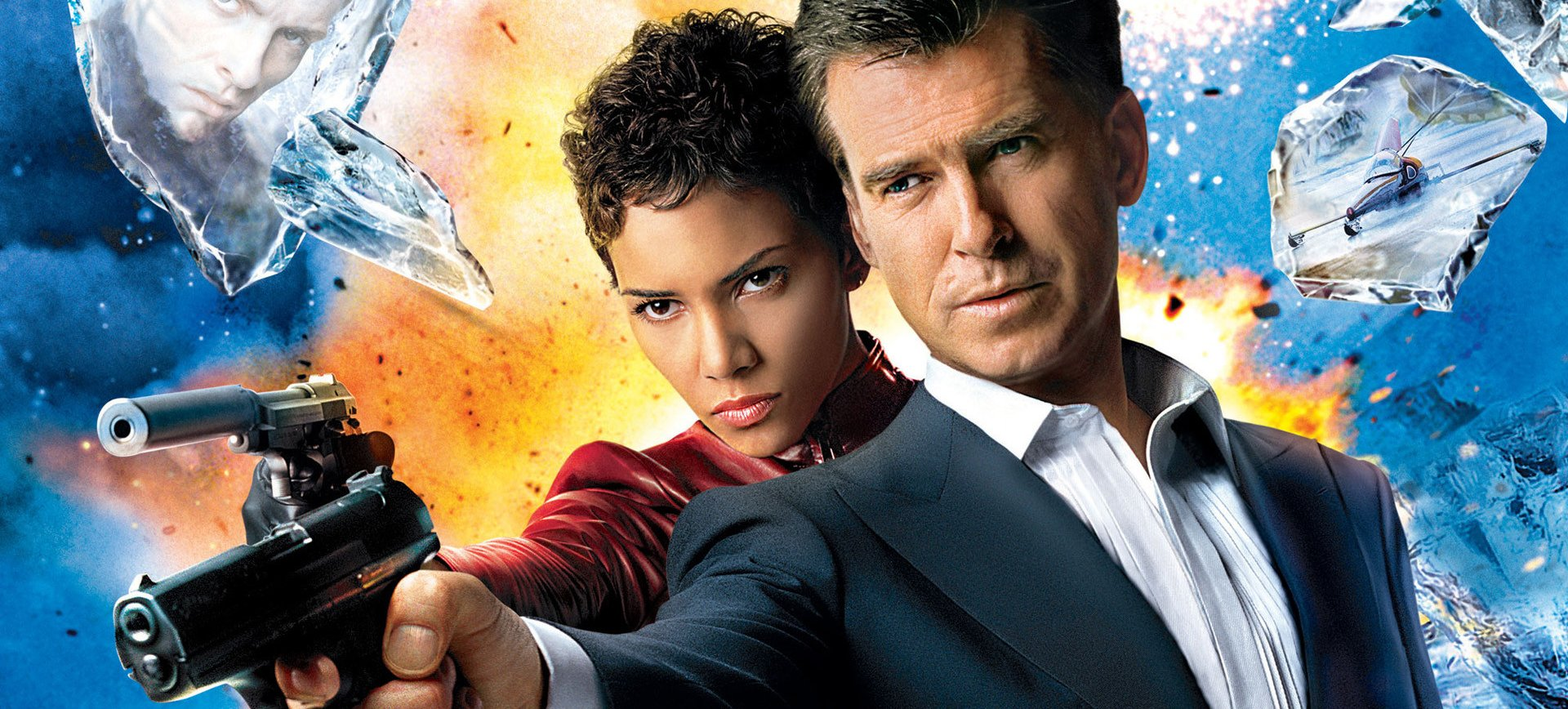 Take 2: Die Another Day feature image