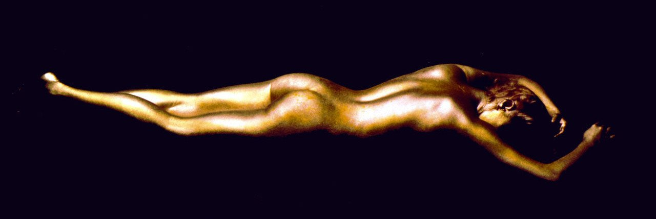 Take 2: Goldfinger feature image