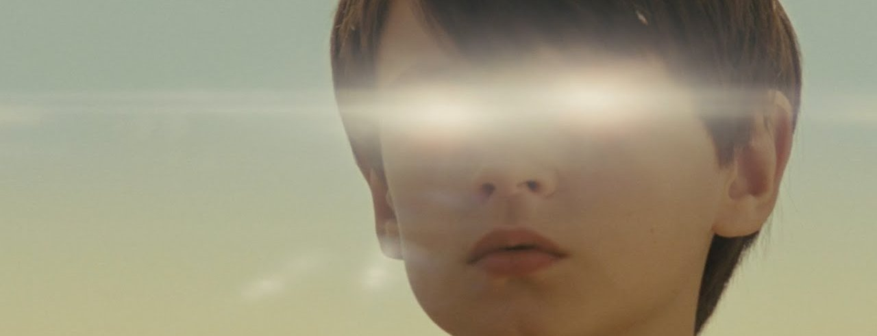 Film: Midnight Special feature image
