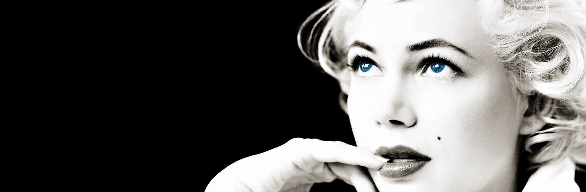 Film: My Week With Marilyn feature image