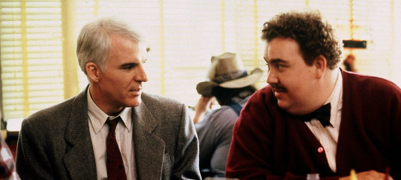 Take 2: Planes, Trains and Automobiles feature image