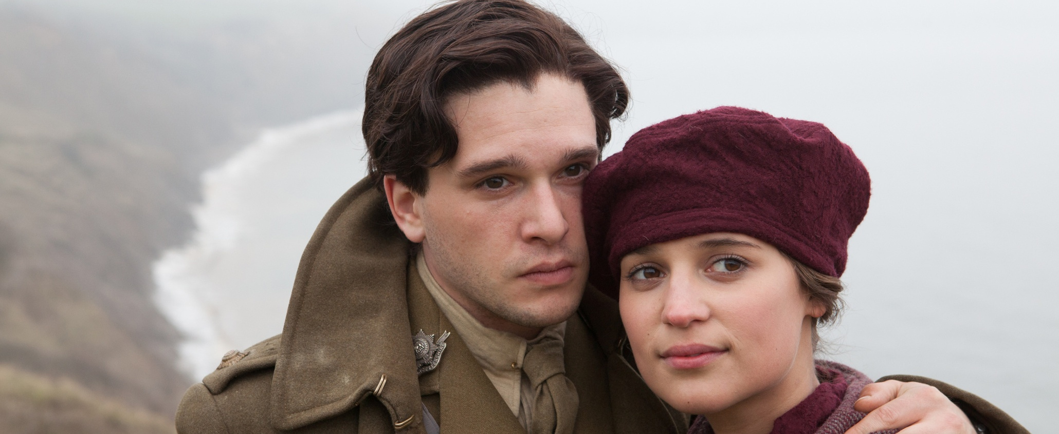 Film: Testament of Youth feature image