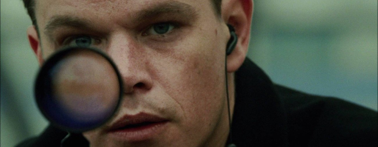 Take 2: The Bourne Supremacy feature image