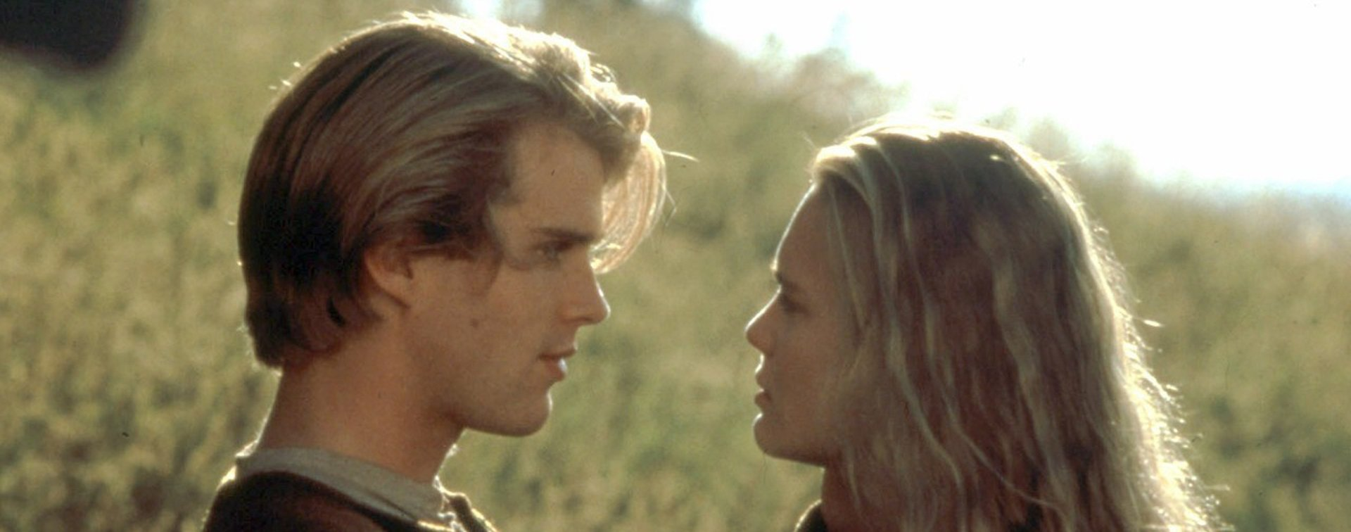 Film: The Princess Bride feature image