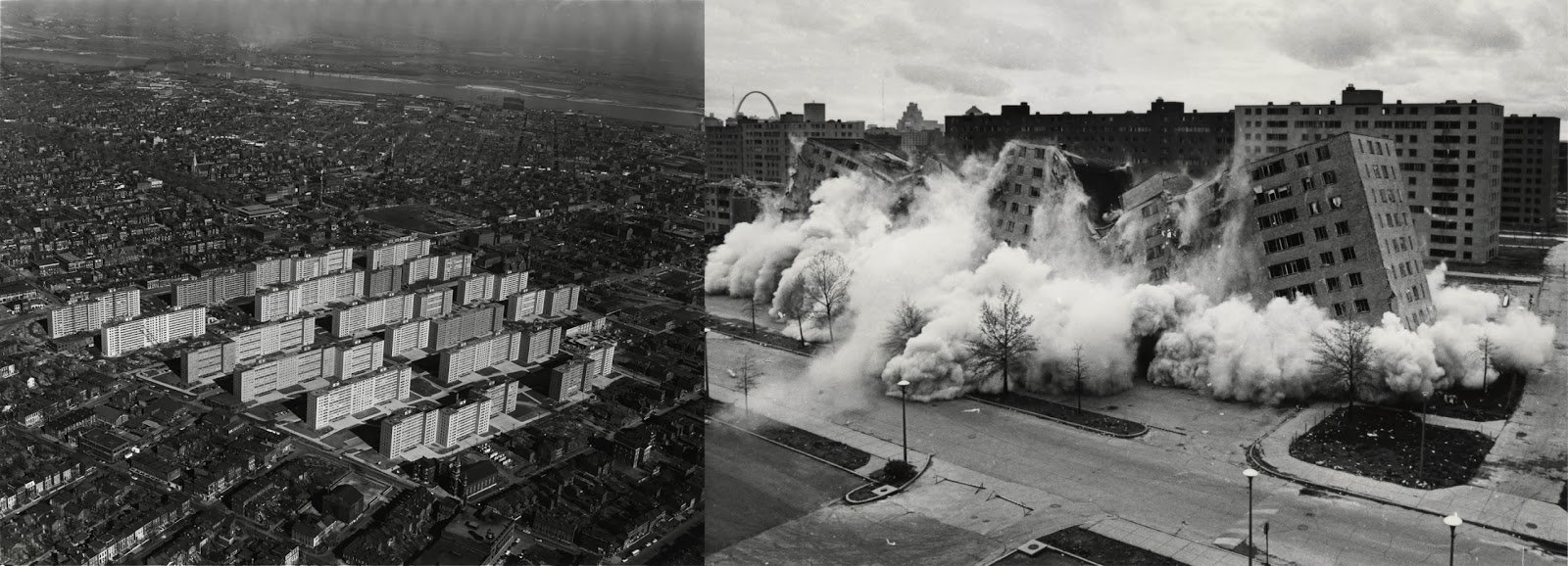 Film: The Pruitt-Igoe Myth feature image