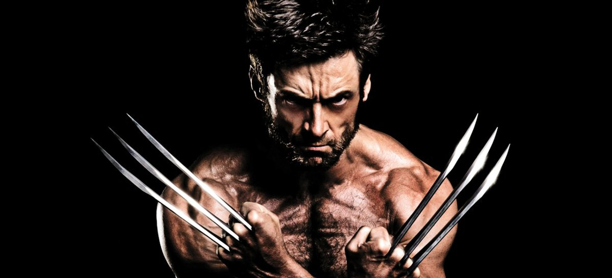 Film: The Wolverine feature image