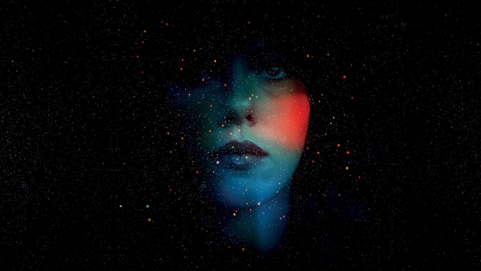 Film: Under the Skin feature image
